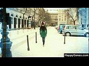 Интимное видео молодых девушек с гкременчугподглядывание