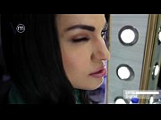 Veena Malik in Vanity Van view on xvideos.com tube online.
