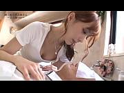 【無料エロ動画】働く痴女系お姉さん!仕事中に見せるエロい瞬間あれこれ