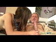 гей порно видео на яндексе