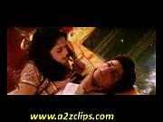 Hot Madhuri Dixit In Devdas, madhuri daxat Video Screenshot Preview