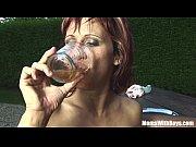 фото девушки в сперме xxx