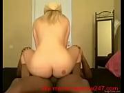 Интимное видео девушки домашнее