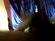 Фото голые брюнетки трахаются с двумя мужиками