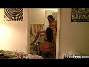 Горячий женский оргазм подборка