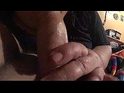 Секс порнухи столстыми членоми