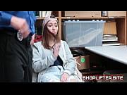 видео порно русское унижение