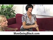 Hot mom going black big cock 21 view on xvideos.com tube online.