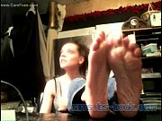 bedava camera chat feet http livefreefuncams.tk