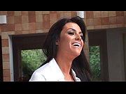 Порно красивой грудастой армянки видео