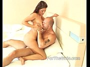 Picture Kissing Sex - Luke and Kate