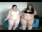 Fat Lesbians Fucking Hard - Lesbianas Gordas Fo...