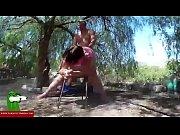 Swingers treff tantra oslo massasje