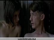 Suzanna Hamilton With John Hurt view on xvideos.com tube online.