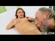 смотреть порно на айпаде 4 онлайн