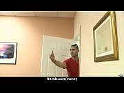 Fetish dk thai massage høje taastrup
