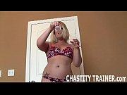 Онлайн порно полнометражное видео в хорошем качестве