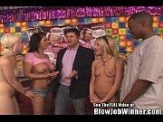 Смотреть порно сестра застукала