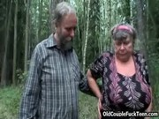 Picture In the woods for sex with Adult Girl