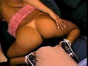 Solna escort erotisk massage västra götaland