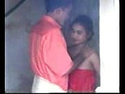 Rohini in Bathroom, www puja xxx poun comn step son sex with step mother Video Screenshot Preview 3