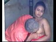 Rohini in Bathroom, www puja xxx poun comn step son sex with step mother Video Screenshot Preview 4