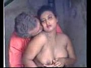Rohini in Bathroom, www puja xxx poun comn step son sex with step mother Video Screenshot Preview 6
