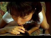 Picture Cute Asian Yuna Kawakami POV blowjob