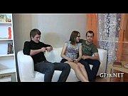 Русские зрелые свингеры эксклюзив смотреть онлайн