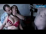 Вдоме престарелых трахаются старички порно видео фото 373-229