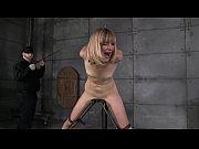 ,sm 5xi7eii Video Screenshot Preview