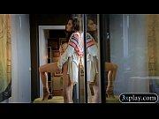 Lingam massage anleitung anal sex videos