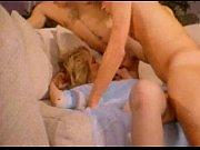 LBO - Pleasure Vol3 - Full movie, full lasb Video Screenshot Preview