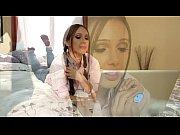 Picture Girls Try Anal - Jenna Sativa, Veronica Avluv