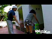 Ninisex - Trailer Capitulo 2: Malas Hierb ...
