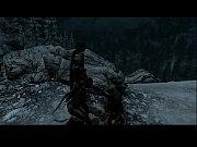 Skyrim defeat mod 2