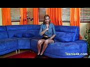 порнофото порновидео и порнорассказы