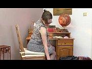 Порно актриса ава диване
