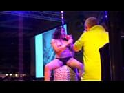 Порно вечеринки сосут у стриптезера