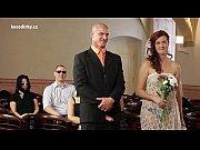 onlayn-porno-smotret-russkaya-svadba