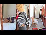 Picture Jennifer Best caught Young Girl 18+ couple f...