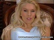 Секс с супермоделью видео