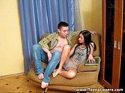 Лезбианки в эротике