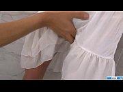 Девчонки с бритой киской видео онлайн