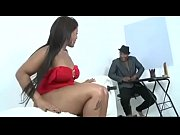 девушки из art lingerie в порно онлайн