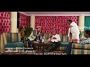 B.A.Fail Bgrade Hot Scenes, mallu series 5 Video Screenshot Preview