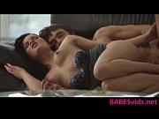 порно кино с плиткой смотреть видео