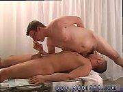 Norsk porno russ erotic pics