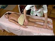 ponro-masazh
