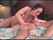 Big boobed brunette MILF gets wet cunt, wwe stephanie mcmahon boobs Video Screenshot Preview